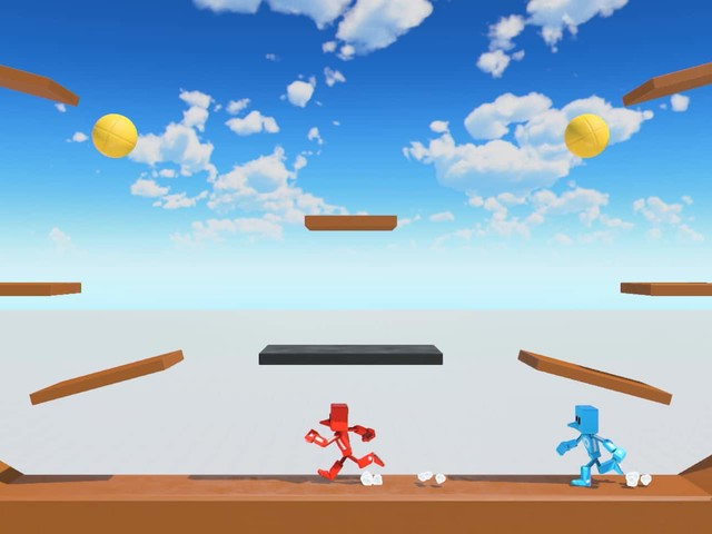 Will you like Nintendo's 'Game Builder Garage'? Do you like school?