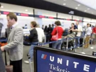 United Airlines unveiled new budget tickets — and some customers are furious (UAL)