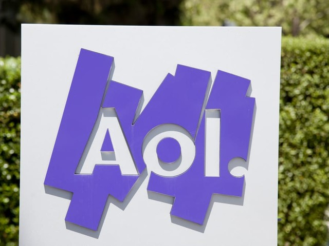 Milestones: A look back at AOL's 35 year history as an internet pioneer