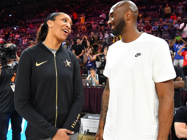 WNBA stars don't need to play in the NBA