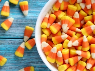 From Cornbread to Candy Corn: The History of Your Favorite Fall Treats