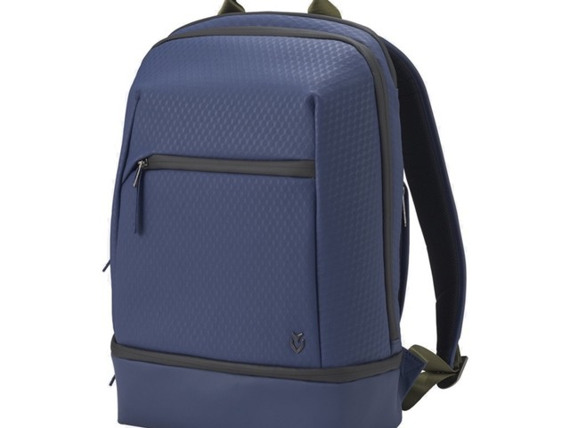 MacRumors Giveaway: Win a Signature 2.0 Backpack From Vessel