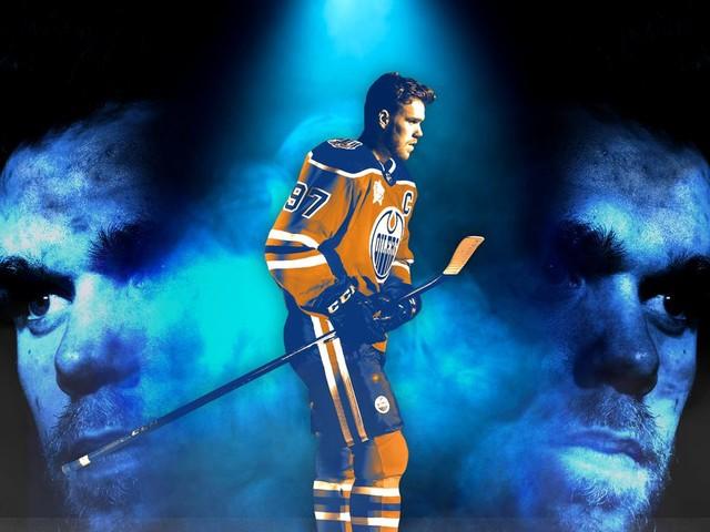 Can Connor McDavid Ever Overcome the Oilers' Perpetual Rebuild?