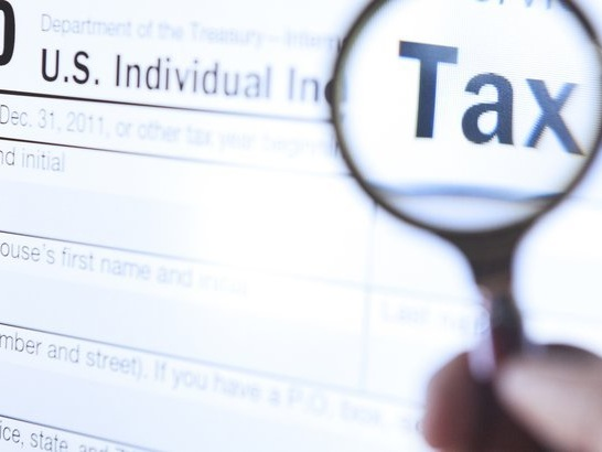 Is Your Tax Bill Too High? 22 Ways to Save