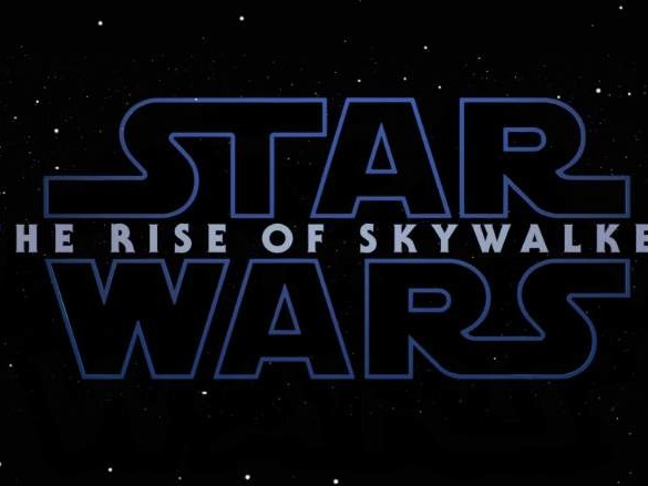 11 Best The Rise of Skywalker Posters You Can Buy