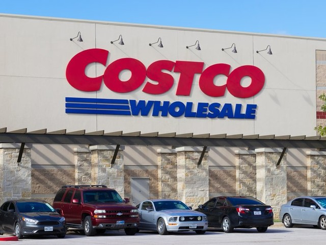 Costco by the Numbers: 22 Surprising Stats