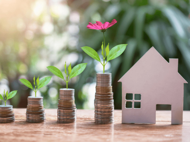 What Is a Mortgage Refinance? 5 Ways to Know If It's a Good Idea