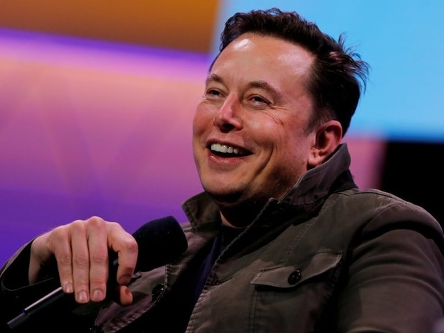 There's a new biggest Tesla bull on Wall Street. Here's why he thinks the stock could surge another 24%. (TSLA)