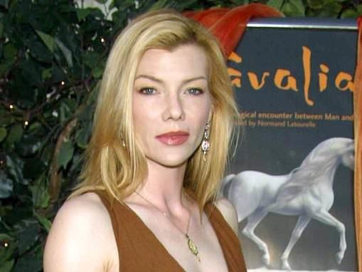 Everwood actress Stephanie Niznik passes away at age 52