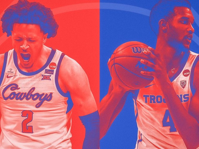 Should the Pistons Ignore Fit and Take Cade Cunningham?