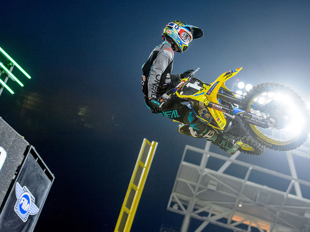 2018 San Diego Supercross   Wednesday Wallpapers - Desktop And iPhone Backgrounds From SD