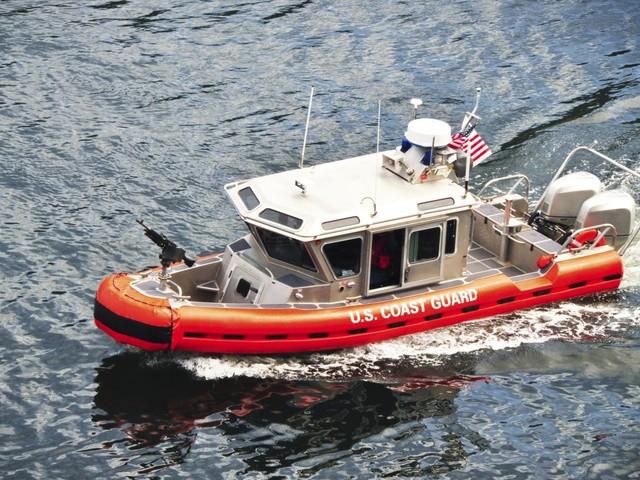 Fisherman vanishes off Long Island's Crab Meadow Beach; kayak found: police