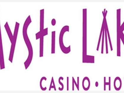 Mystic Lake Casino Hotel: Assistant Banquet/Event Manager
