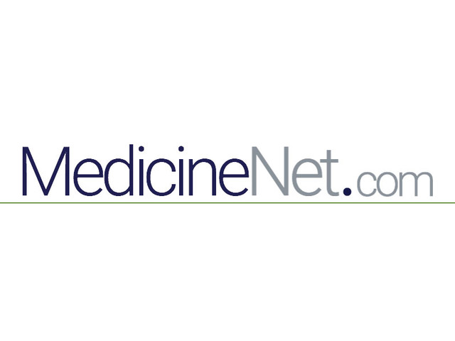 Health Tip: Learn Symptoms of Childhood Sinusitis