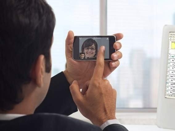 Now, make free video calls in UAE on updated app