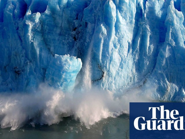 'There are no excuses left': why climate science deniers are running out of rope