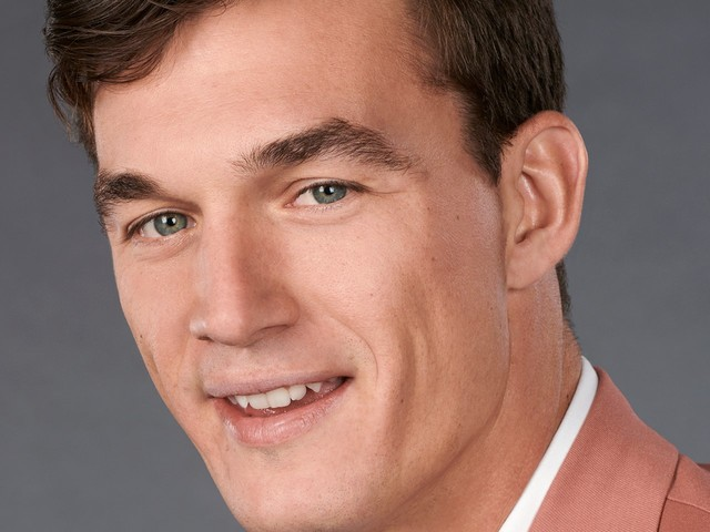 Everything you need to know about Tyler C, the 'Bachelorette' fan-favorite contestant who is in the finale