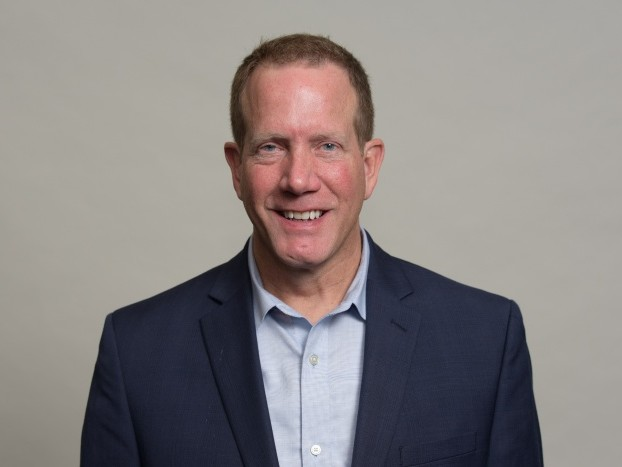 News: Pelant appointed chief technology officer with CWT