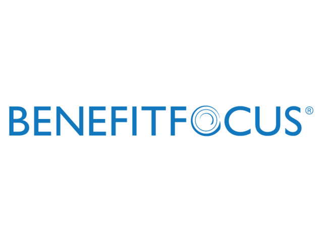 2019 Benefitfocus Reviews, Pricing & Popular Alternatives