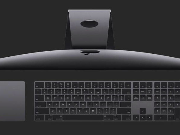 This Could Be Your Last Chance To Buy Apple's Space Gray Mac Accessories
