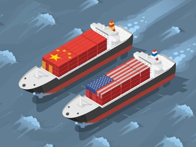 """""""If You Want To Remain Bullish On US-China Trade At All, Focus On Just Two Things"""""""