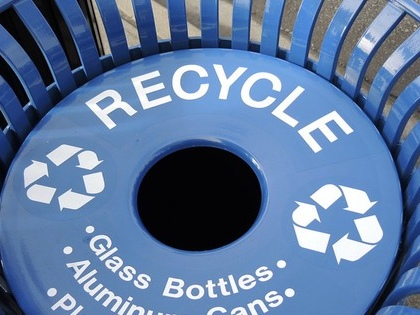 Producers could finally be responsible for packaging waste in Ontario