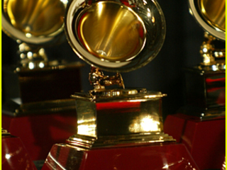 Grammys 2019 - First Performers Announced!