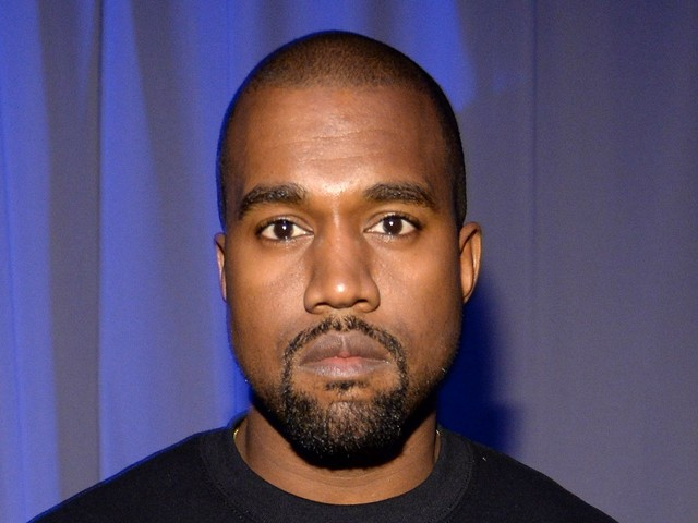 Kanye's New Song Offers An Explanation For Those Tweets, But Is It Enough?