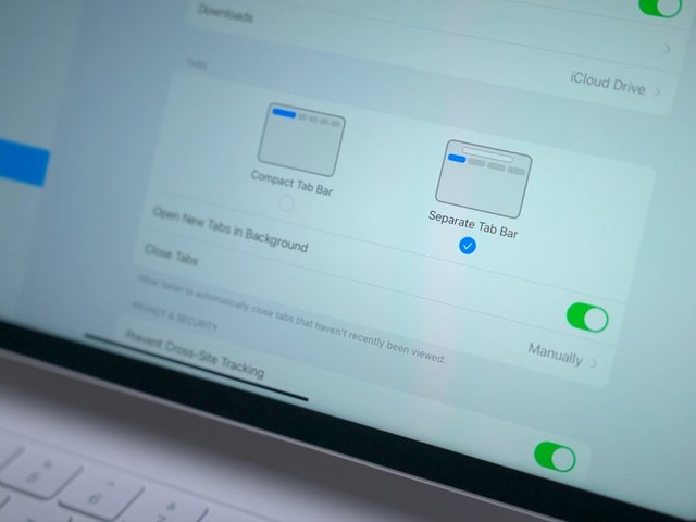 Hands-on: iOS 15 beta 4 changes and features – more Safari tweaks [Video]