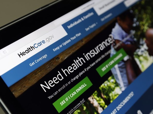 Fewer People Than Last Year Expected to Sign Up for Affordable Care Act