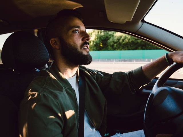 The best auto loans of 2020, whether you're buying or refinancing
