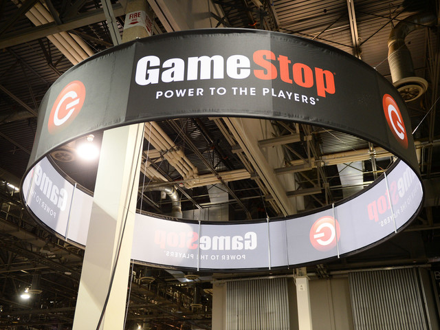 GameStop's Cyber Monday deals are here – these are the best discounts to check out