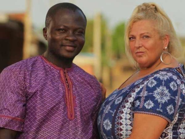 What Happened to the 90 Day Fiancé: Before the 90 Days Season 2 Couples?