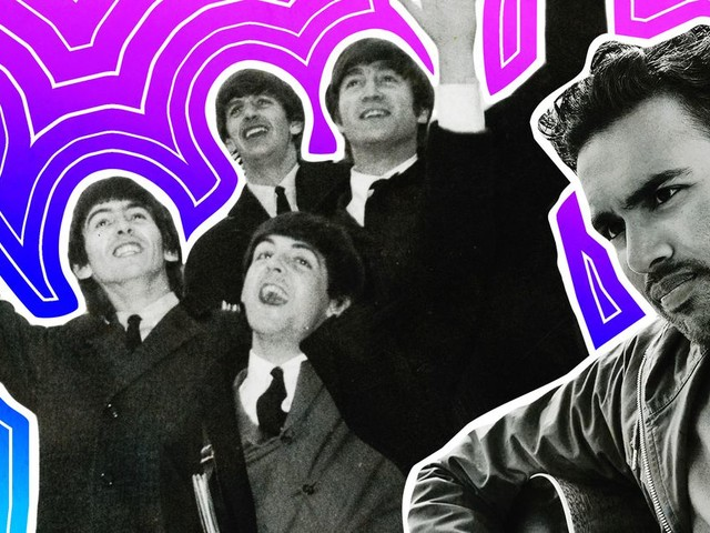 What Is the Best Beatles Song?