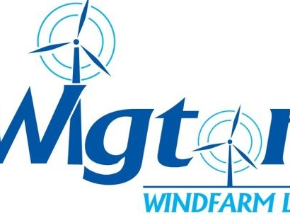 Wigton Windfarm Limited IPO Application Process goes Online