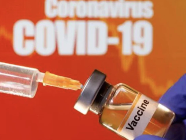 UAE Covid vaccine: 31,312 residents vaccinated in 24 hours