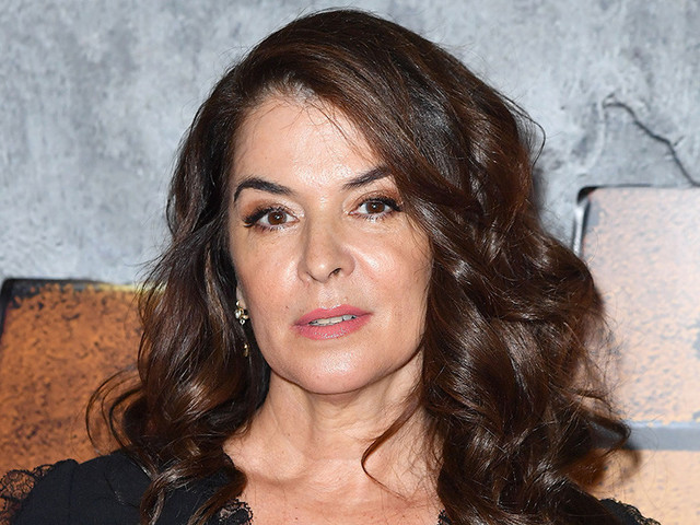 Harvey Weinstein Trial: Day 2 Focuses On Accusers, Starting With Annabella Sciorra