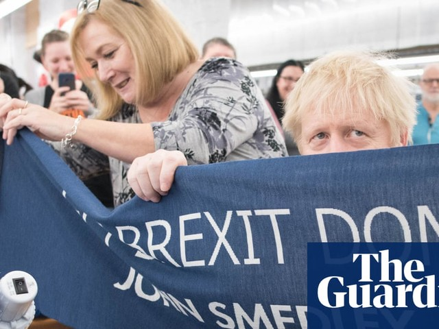 Can a comprehensive Brexit deal be done by the end of 2020?