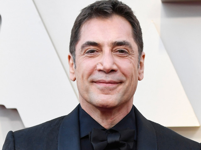 Javier Bardem In Talks to Play King Triton in Live-Action 'Little Mermaid' Movie!
