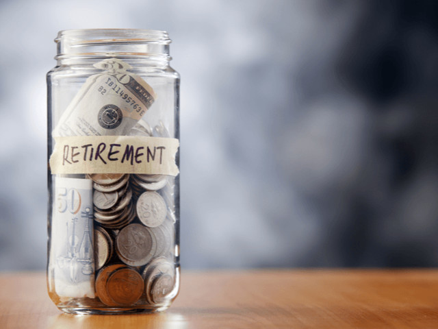 6 Retirement Account Changes for 2020 You Should Know