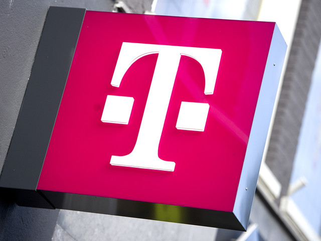 T-Mobile Black Friday 2019 deals unveiled early, ahead of Friday launch