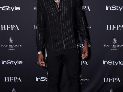 Tristan Thompson Wishes Khloe 'Happy Birthday,' Cops $6.5M Bachelor Pad + Khloe Hopes Jordyn & Tristan Become 'Better People' After Scandal + Jordyn Pops Back!