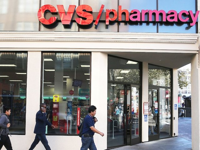 19 products to buy at CVS — and 19 more you should buy somewhere else