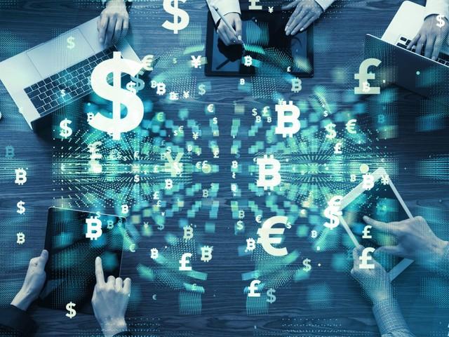 Tech Entrepreneurs to Face More Regulatory Scrutiny in 2020