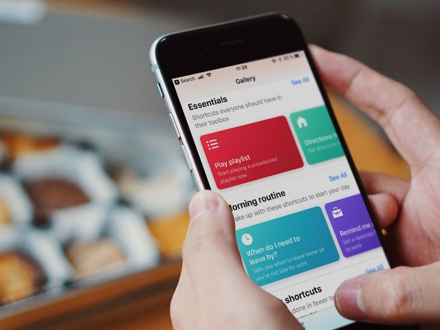 10 Handy iPhone Shortcuts to Automate Everyday Tasks