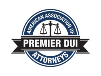 Ross R. Bettis, Premier DUI Attorney, Advanced Level Training on Using Information from Medical Staff to Win DUI Cases __ recently received advanced level training, from the American Association of Premier DUI Attorneys, on how to use information from medical staff to win DUI cases. _____ received training on how law enforcement and emergency medical personnel have different priorities when they encounter a suspected impaired driver. These differences lead to contradictions between what law enforcement and medical staff document and may give the defense more ammunition to show that law enforcement was inaccurate, incomplete, or even dishonest. The information in this training was provided by Jay Manning. Mr. Manning is an AAPDA State Ambassador Member of the Association. Mr. Manning's office is located in Gold River, California and his website is https://www.chastainelaw.net/. The American Association of Premier DUI Attorneys has compiled information from Judges, Traffic Safety Resource Prosecutors (