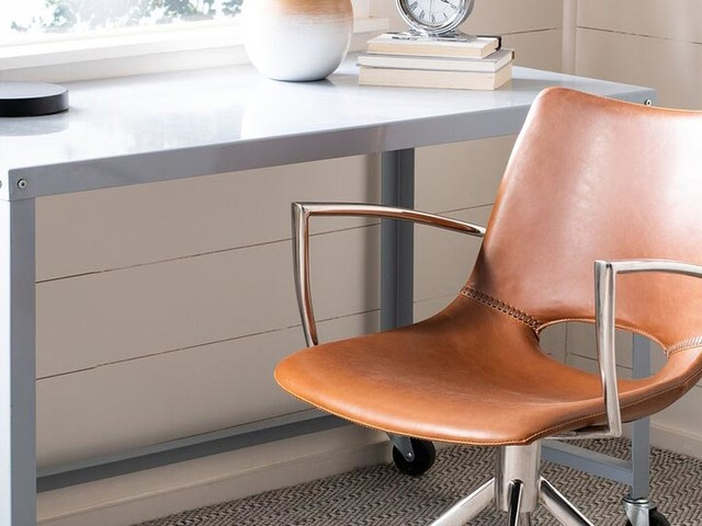 All The Major Desk-Chair Sales Happening Now