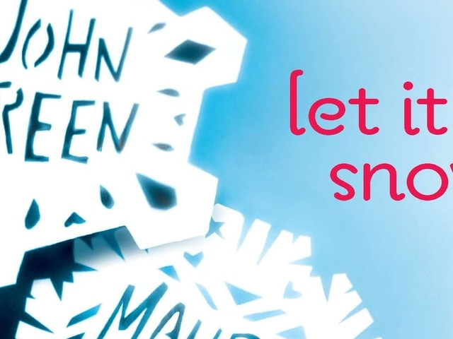 Want to Get Straight to the Spoilers? Here's What Happens in Let It Snow