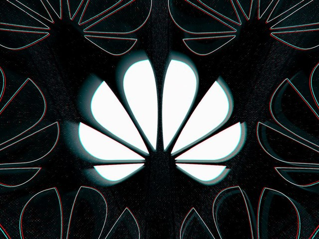 Can Huawei fight back against its trade ban?