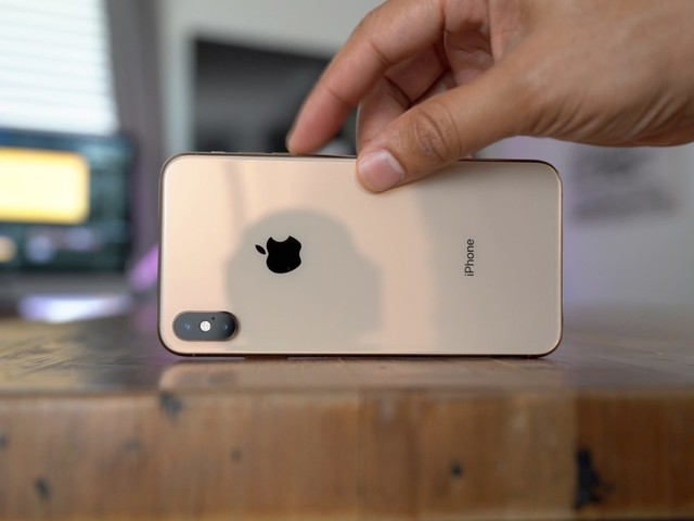 9to5Rewards: Still time to win Apple's new iPhone XS Max [Giveaway]